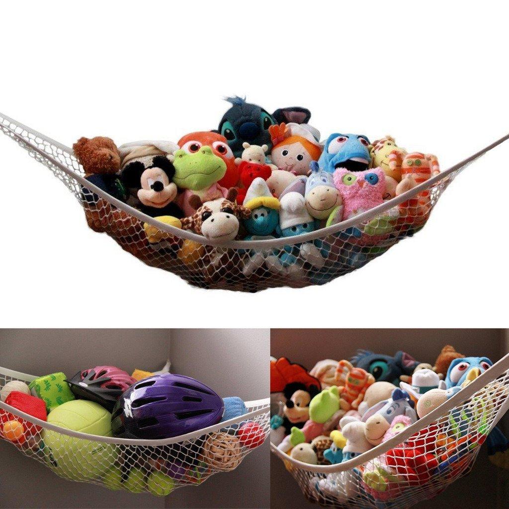 Fullsize Of Stuffed Animal Net