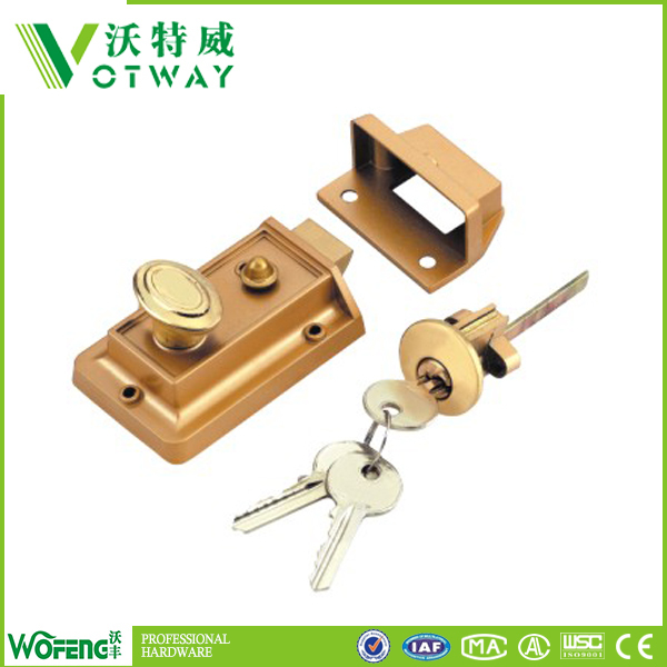 Italian Door Lock Types Front Lock Suppliers And Manufacturers At Alibabacom  L