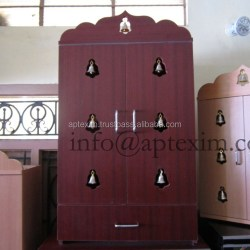 Mandir for Pooja Room Mandir for Pooja Room Suppliers And
