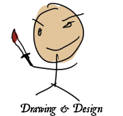 Drawing & Design