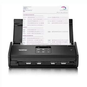 scanner-brother-ads-1100