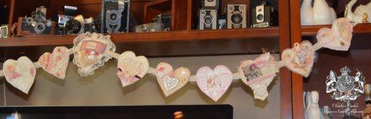 ScarletCalliope Precious Hearts Swap 7