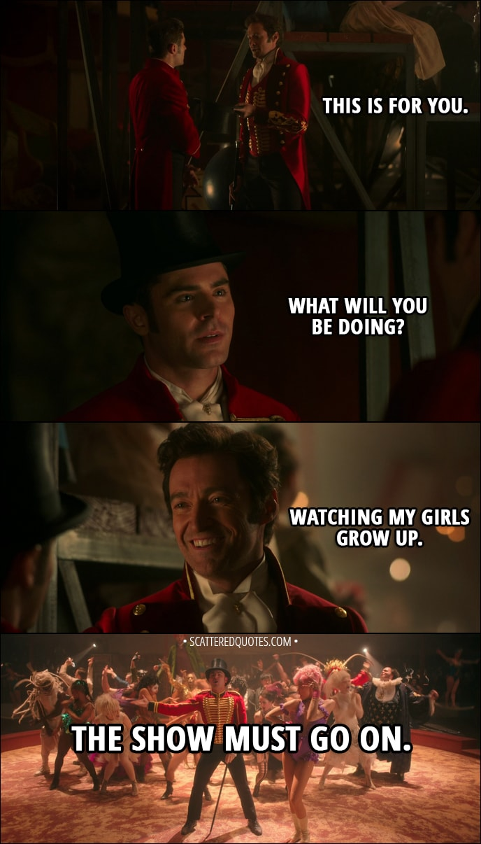 Fullsize Of What We Do In The Shadows Quotes