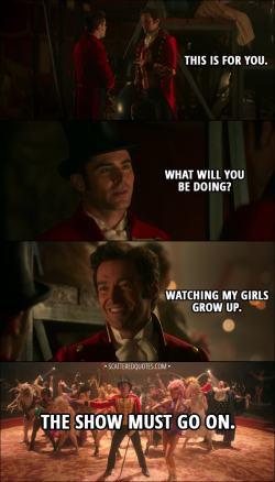 Small Of What We Do In The Shadows Quotes
