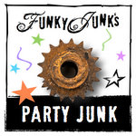 1-Funky_Junks_Party_Junk_link_party.29-AM