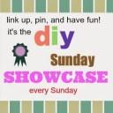 diySundayShowcase