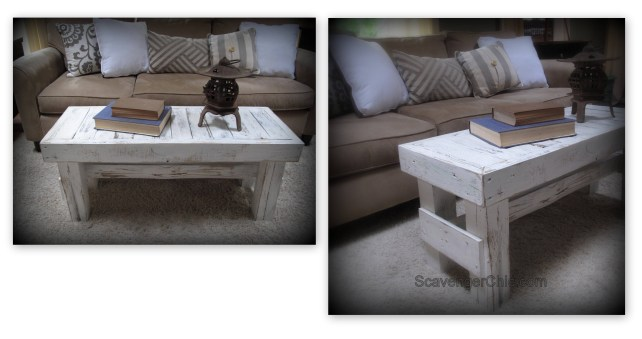 Rustic Bench diy, pallet wood bench, handmade bench, coffee table, pallet wood projects