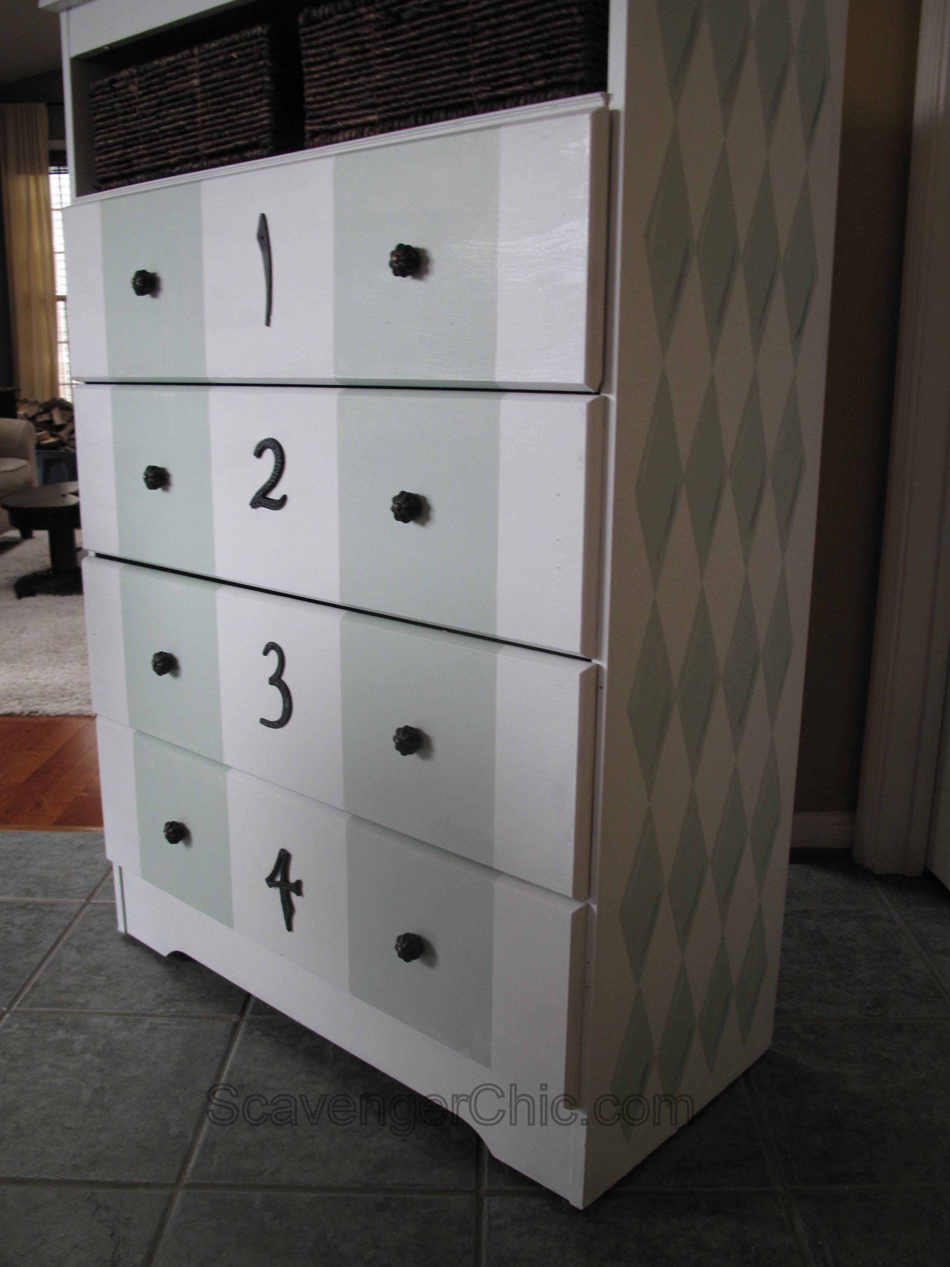 heritage home rc view bedroom rcwilley sets goods piece white queen furniture dresser jsp antique dressers willey set