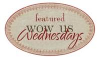 Savvy Southern Style Wow Us Wednesdays - Google Chrome 1212015 112651 AM.bmp