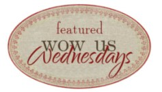 Savvy Southern Style Wow Us Wednesdays - Google Chrome 1212015 112651 AM.bmp