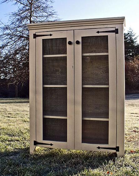 how to build cabinet doors youtube