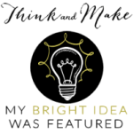 ThinkMakeFeatured200