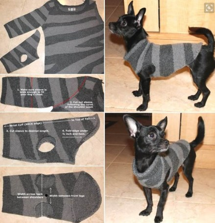 15 Fantastic Sweater recycling ideas.bmp-002