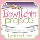 Bewitching-Projects-LP-Featured-250x250