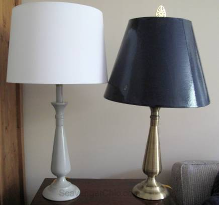 Flea Market Lamps finally get a Makeover-004
