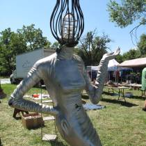 15 Flea Market Tips you must know