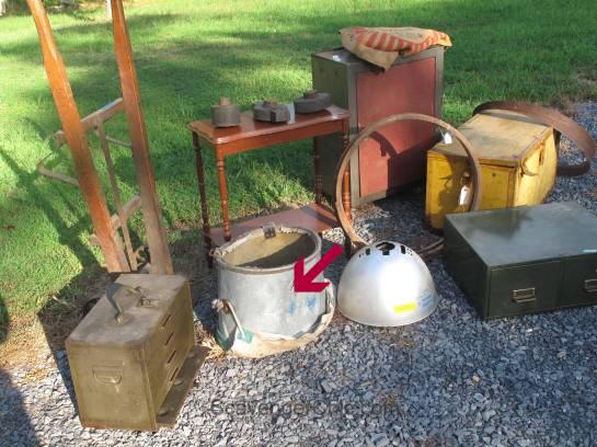 flea-market-finds