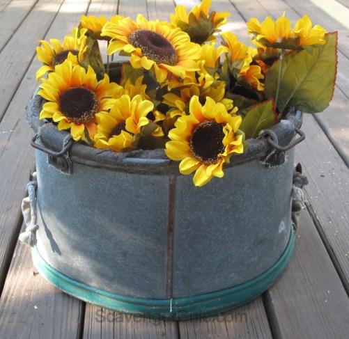 vintage-apple-picking-orchard-picking-bag-flea-market-flip-001