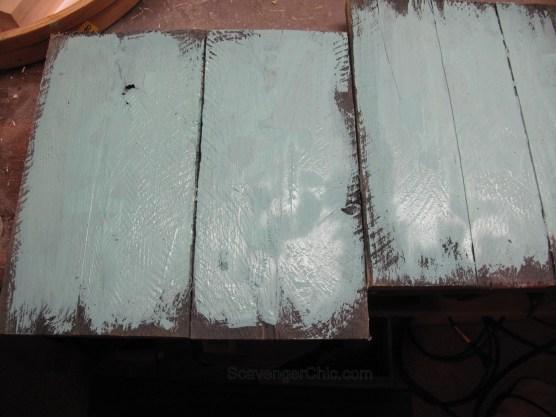 pallet-wood-snowflakes-001