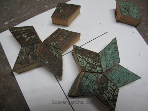 reclaimed-wood-stars-003