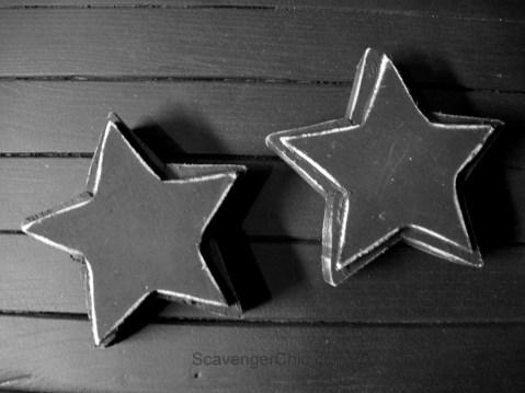 reclaimed-wood-stars-009