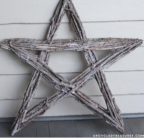 How to Make a Twig Star Wreath MountainModernLife.com -.com - Google Chrome 11262017 14059 PM.bmp