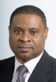 Engr. Okechukwu Anopuo, Member SCBS Board
