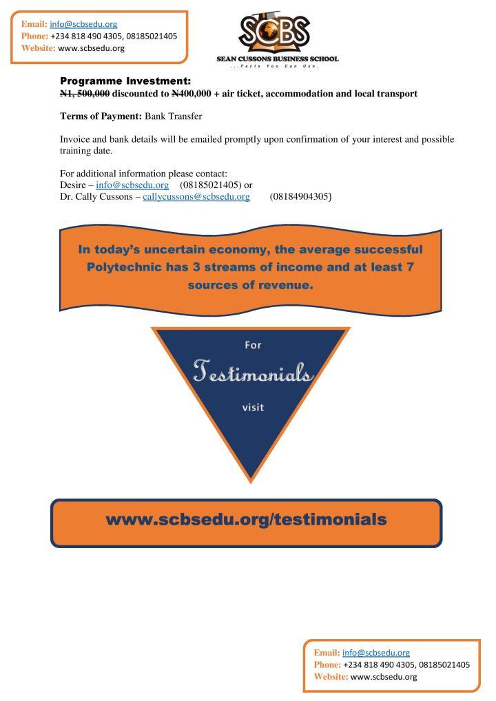 revenue-generation-workshop-poly-page-003
