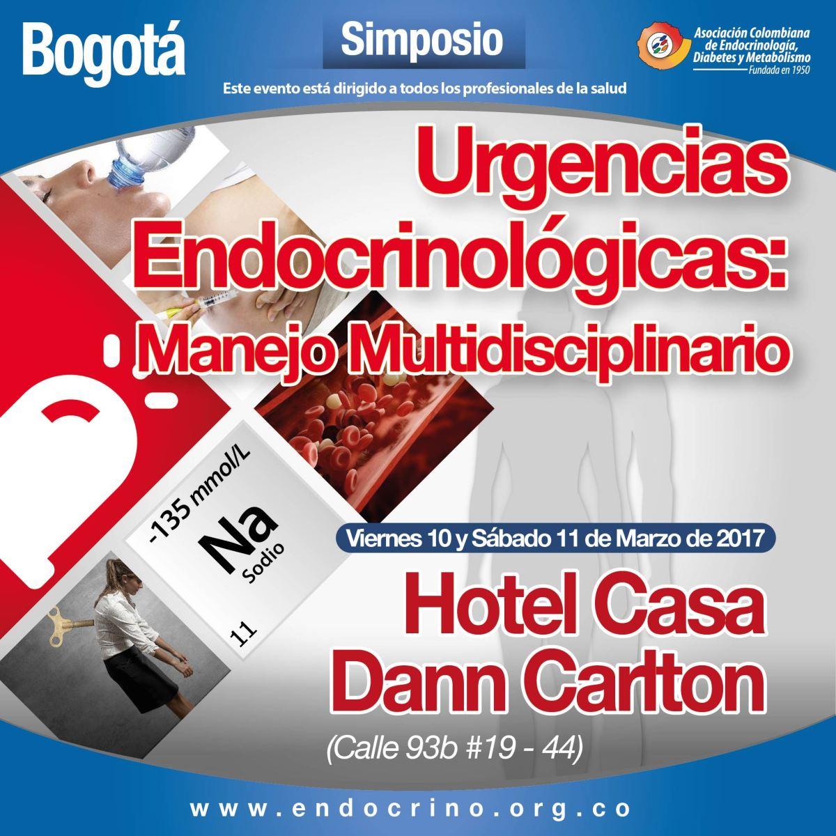 Redes-Bogota-Cuadrado