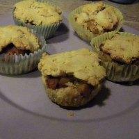 Paleo Apple Cake Coconut Flour