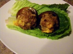 SCD-Bacon-Cheeseburger-Meatball-Lettuce-Wrap