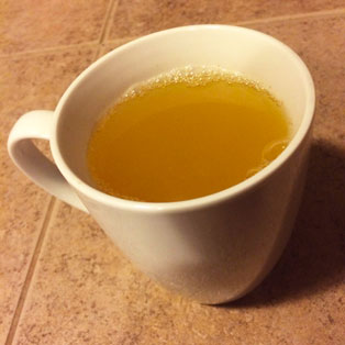 Hot-Lemon-Spice-Drink---SCD