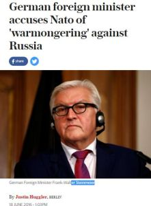 FireShot Screen Capture #329 - 'German foreign minister accuses Nato of 'warmongering' against Russia' - www_telegraph_co_uk_news_2016_06_18_german-foreign-minister-accuses-nato-of-warmongering-against