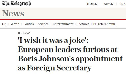 FireShot Screen Capture #385 - ''I wish it was a joke'_ European leaders furious at Boris Johnson's appointment as Foreign Secretary' - www_telegraph_co_uk_news_2016_07_14_i-wish-it-was-a-joke-european