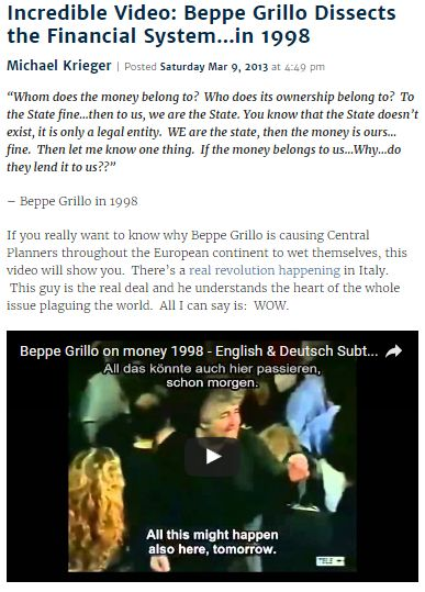 fireshot-screen-capture-386-incredible-video_-beppe-grillo-dissects-the-financial-systemin-1998-i-liberty-blitzkrieg-libertyblitzkrieg_com_2013_03_09_incredible-video-beppe-grillo-diss