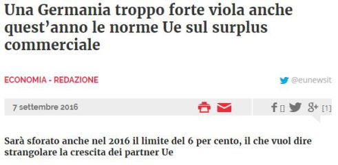 fireshot-screen-capture-409-germania-troppo-forte_-violati-ancora-limiti-ue-su-surplus-export-www_eunews_it_2016_09_07_una-germania-troppo-forte-viola-anche-questanno-le-1