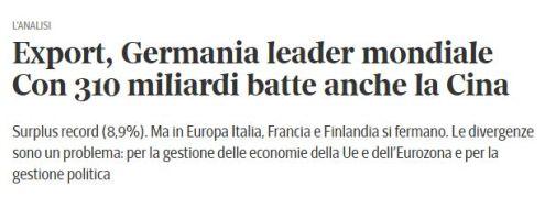 fireshot-screen-capture-412-export-germania-leader-mondiale-con-310-miliardi-batte-anche-la-cina-corriere_it-www_corriere_it_economia_16_settembre_06_export-germania-leader-mondiale-310-mili