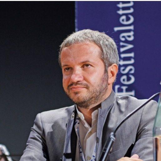 CLAUDIO BORGHI REPLICA A DICHIARAZIONI SALVATORE ROSSI DG BANKITALIA SU MPS