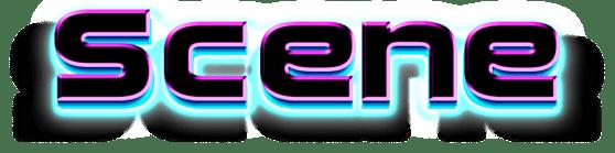 cropped-pt_scene_logo.png