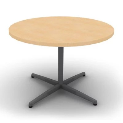 Small Round Table For Office F Igtico – Small Round Office Table