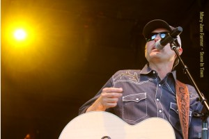 Southern Junction hosting Casey Donahew Band N.Y.E.