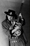9 Stevie Ray Vaughan at Celebrate Austin Music