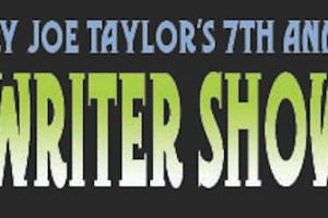 LJT Songwriter Showcase opening up for tryouts soon