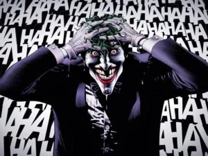 Batman_Killing_Joke_Featured_Pic_Alt