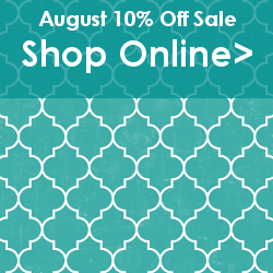august scentsy sale 2016