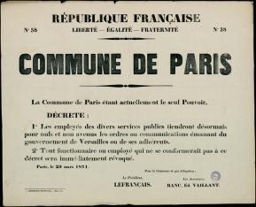 paris_commune_poster