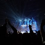 Manchester Arena by Andy Nugent CC BY-NC-ND 2.0