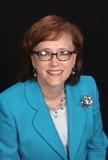 SusanAlford