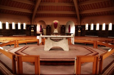 Our Church5_pic0007