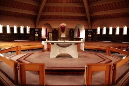 Our Church5_pic0007
